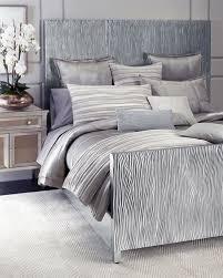 Bed Frame Furniture Bedroom Furniture At Horchow