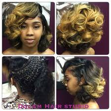 need sew in ideas 17 more gorgeous weaves styles you bob length hair shoulder length blonde bob quick weave bob