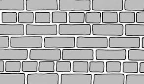 garden wall bricklaying job in chester cheshire mybuilder