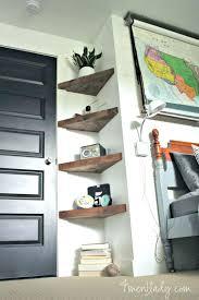 kitchen cabinet corner shelves white corner shelf cabinet medium