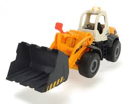 road loader construction mechanics brands u0026 products www
