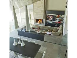 cool vases contemporary family room to obviously horst architects