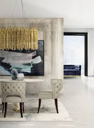 one room apartment design formidable sqft bedroom apartment ideas studio apartment design