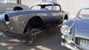 old maserati convertible 3500 cabrio restoration page 2 maserati forum