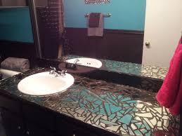 27 trendy bathroom mirror designs of 2017 counter top bathroom