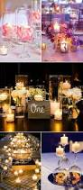 157 best centerpieces images on pinterest marriage wedding and