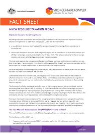 Event Fact Sheet Template Fact Sheet Template Tristarhomecareinc