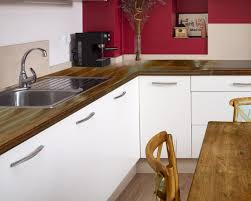 ideas for kitchen worktops recovering kitchen countertops temporary countertop epoxy ideas