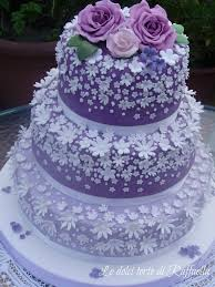 cakes candy and flowers wedding cake candy daisies for cupcakes royal blue flower paste