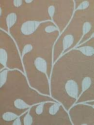 Mid Century Modern Fabric Reproductions Mid Century Modern Fabric Google Search Mid Century Modern