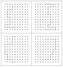symmetry and lines of symmetry activities worksheets