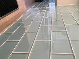 glass kitchen tiles glass bathroom tiles kitchen a limonchello info