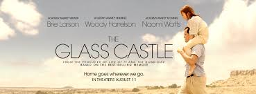 the glass castle 2017 movie details release date star cast and