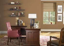 286 best home colors images on pinterest colors color palettes