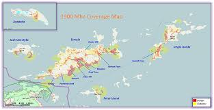 map of the bvi lime bvi 1900 mhz coverage map jpg flow