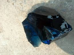 slag glass slag glass suppliers and manufacturers at alibaba com