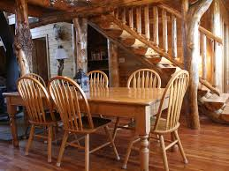 magpie meadows your mountain log home away vrbo