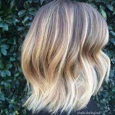 blonde and burgundy hairstyles 47 hot long bob haircuts and hair color ideas page 2 of 5 stayglam