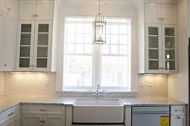 pendant light over sink incredible pendant light over kitchen sink pendant light over
