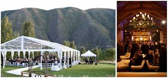 Colorado Wedding Venues Aspen And Snowmass Wedding Ceremony Venues Aspen Wedding Guide