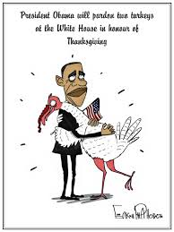 rush limbaugh thanksgiving turkey animal voices from russia