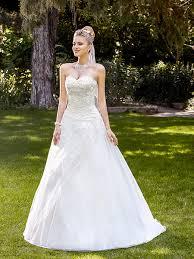 mariage robe www robe de mariage photos de robes