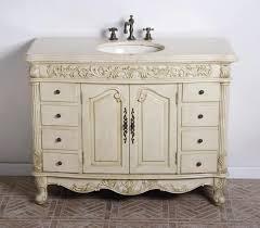 Traditional Bathroom Furniture Uk Traditional Bathroom Vanities Vintage Top Bathroom Ideal