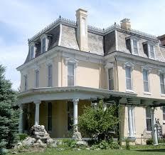 exterior divine home exterior design and decoration using light