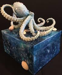 daddy long legs octopus sculpture home decor shop online clint