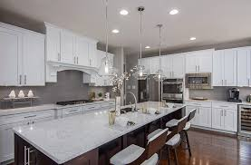 nvr inc is the parent company of ryan homes nvhomes and