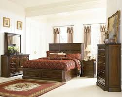 Overstock Com Bedroom Sets Furniture Interest Home Furniture Design By Lexington Overstock