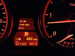 x5 35d engine temperature bimmerfest bmw forums
