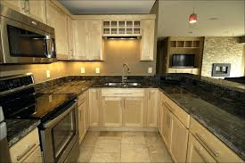 Kitchen Unit Lighting Kitchen Cabinets Lights Large Size Of Kitchen Led Cabinet