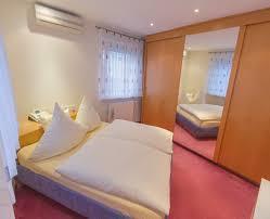 klimagerät für schlafzimmer klimaanlage schlafzimmer bananaleaks co