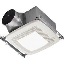 ultra quiet bathroom exhaust fan with light broan quiet exhaust fan light ultra z series zb110l