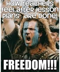 Education Memes - our 101 favorite education memes