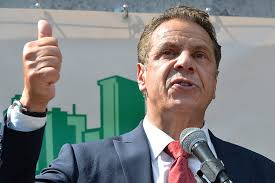 75k students applied for cuomo u0027s free tuition program new york post
