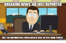 Breaking News Meme Generator - 25 best memes about breaking news meme generator breaking news