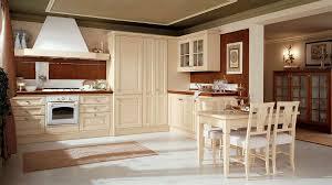 Cucine Maiullari by Beautiful Gruppo Veneta Cucine Photos Ideas U0026 Design 2017