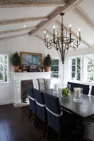 dining table in front of fireplace dining rooms with fireplaces the decorating files
