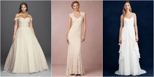cheap bridal gowns 20 cheap wedding dresses 1 000 that look expensive