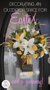 best 25 catholic easter ideas only on pinterest easter candle