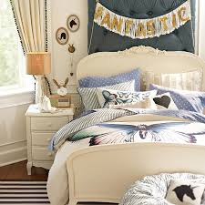 Pottery Barn Teen Bedroom Furniture Pbteen Debuts Product Collaboration With Celebrity Stylists And