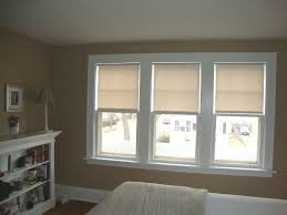 Mini Blinds Lowes Blinds Good Colored Window Blinds Window Blinds Home Depot