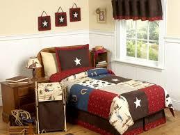 Bed Sets For Boy Bedroom Furniture Toddler Bedroom Sets For Boys Toddler Boys