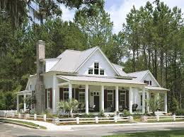 southern living porches country house plans with porches skillful design plush design house