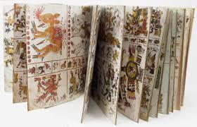 coatlicue video aztec mexica khan academy