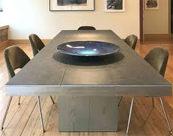 table pads for dining room tables dining tables wonderful round table pads for dining room tables