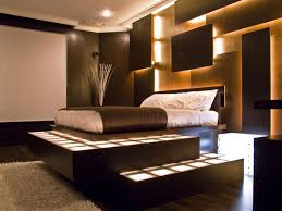 modern bedroom decorating ideas buybrinkhomes com