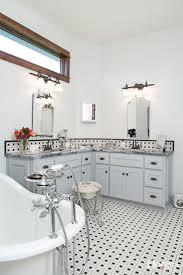 Interieur Mit Rustikalen Akzenten Loft Design Bilder Die Besten 20 City Style Frameless Mirrors Ideen Auf Pinterest